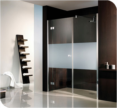 wanne zur dusche rechteckige duschkabinen rechteck. Black Bedroom Furniture Sets. Home Design Ideas