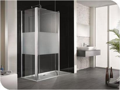 wanne zur dusche wandverkleidung f r ihre neue dusche wandverkleidesystem. Black Bedroom Furniture Sets. Home Design Ideas