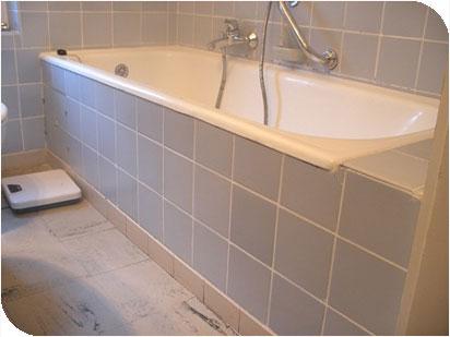 Duschwanne Barrierefrei wanne zur dusche umbauen barrierefrei und seniorengerecht duschen